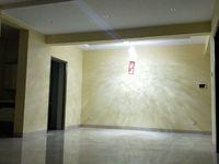出租溪泽华庭2室1厅1卫85平米1500元/月住宅
