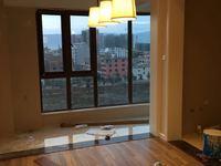 出售玉水金岸3室2厅2卫183平米130万住宅