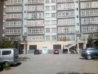 儿童医院旁 太极路3室2厅2卫130.8平米39万住宅带车位