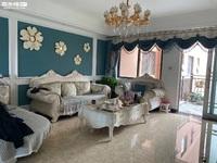 出售临岸三千城千沁园3室2厅2卫137平米面议住宅