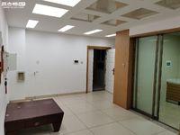 出售玉溪二小区3室2厅2卫132.77平米109万住宅