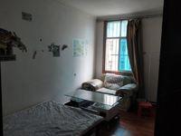 玉溪师院旁两室带家具无物业管理费700就租了