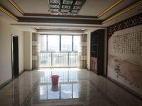 玉水金岸 红星国际 预约看房 兰溪瑞园4房 豪装