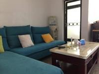 六中附近 明珠路81农资公司 精装修 两居室 42万