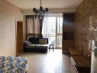 玉溪师院旁 盛世庭院 精装 带家具 一室 价格可谈