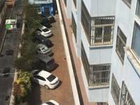 出租宏兴公寓1室1厅1卫50平米1100元/月住宅