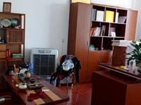 东风南路高仓40幢3号楼商务办公用房 南片区 65平米600元/月写字楼