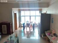 玉溪第四小学生活区住房出租4室2厅1卫112平米1300元/月住宅