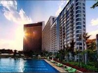出租澄江悦椿酒店内的公寓1室1厅1卫30平米1000元/月住宅