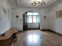 桂山路 少体校 四室好房出售 2楼