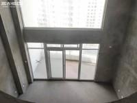 北边玉溪二小区复式楼253平米带车位5室3厅2卫195万