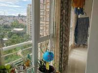 山水家园百 万庄园 146平精装三室,客厅对湖带车位,诚售!