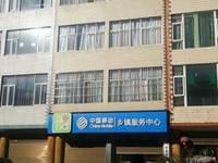 出租北城镇徐家云骨科诊所附近80平米面议商铺