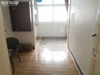 西菱巷皮革公司进装修小2房带家具拎包入住生活方便600/月