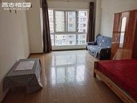 市中心时代广场1房精装修,房子清爽有钥匙随时看房,900/月