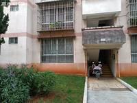 出租新世纪花园3室2厅2卫120平米1800元/月住宅