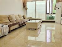 龙马华庭 精装四房仅售90万,邻三小,聂耳公园,价格美丽。