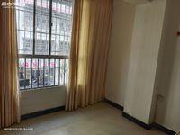 出租葫芦园1室1厅1卫52平米650元/月住宅