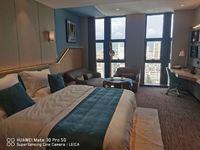 一小旁新天地托管式公寓 反租2360元起 特推10套特价房