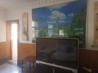 金信花园3室2厅1卫1500元月楼层好 精装修带全部家具