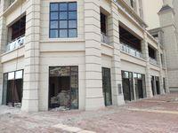 玉溪法式商情街 红星国际临街现铺超低均价1.1万1.9万
