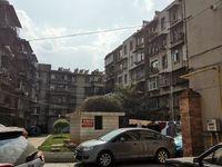 出租市医院生活区九曲巷2号2室1厅1卫63平米面议住宅
