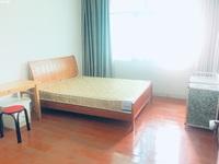 出租菜园街1室1厅1卫20平米350元/月住宅