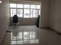 淘宝街富然三区3室2厅2卫117平米1600元/月住宅