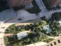 出租万和家园翠苑1室1厅1卫57平米7000元/月住宅