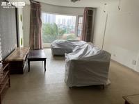 出租珊瑚苑3室2厅2卫132平米1700元/月住宅