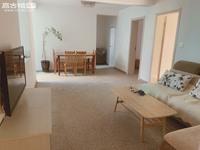出租园丁小区3室2厅1卫68平米1400元/月住宅