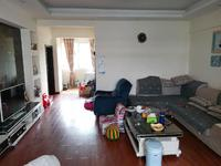 检察院精装3室108平米带10平米柴房