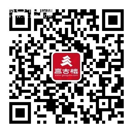 微信图片_20210401202208.jpg