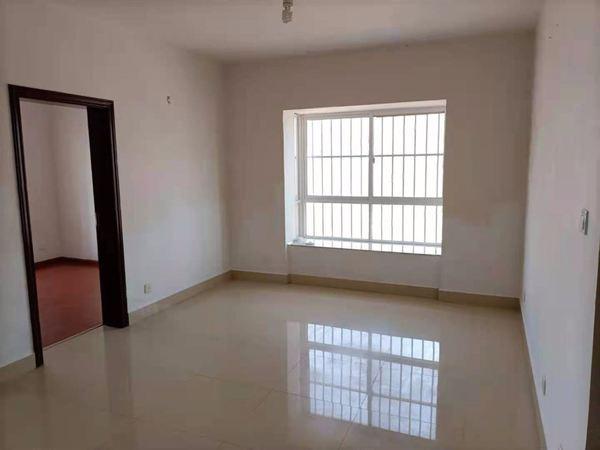 景兴苑 2室1厅1卫 800元月 电梯房