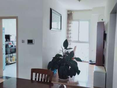 出售百万庄园4室2厅2卫158平米172万住宅带车位