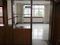 东风北路 山水小学旁 民康医院对面 三居室 1200一个月 性价比高