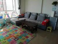 景兴苑2室 带很多家具便宜出租
