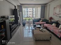 出售七星综合服务3室2厅2卫132平米59万住宅