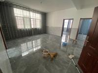 出租大营街镇4室1厅2卫120平米1000元/月住宅