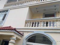 东方人家双拼别墅房东诚意出售环境清幽位置好250平406万