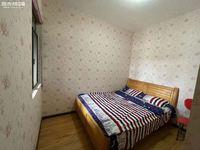 北市区红星国际旁70平精装2室 家具家电齐全 拎包入住 可季度付款 包物业