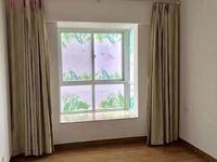 急租 佳居苑小2室 空房出租 离市区比较近 周边生活方便