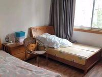 五中聂耳广场旁 北苑小区 3楼四室 精装修带家具 看房联系