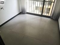 龙马路,总站福泽园小区精装2室带车位1500元出租!