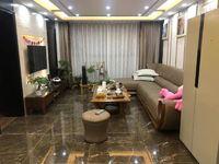 北市区 红星国际 115平米 豪华装修3室 带车位 106万