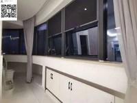 一小四中小庙街市医院附近新天地精装两室带全套家具家电拎包入住