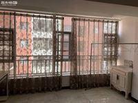 玉溪一中附近 时代新都汇 3室出租 带家具 看房联系