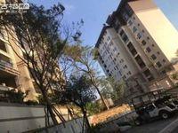 单价4500的电梯洋房你见过!还是环境舒适的别墅区 玉山城124平只要55万了!