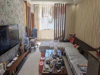 淘宝街富然三区138平精装3室带全部家具家电1600元月